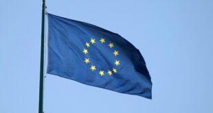 Von der Leyen will konsequenten Schutz von EU Aussengrenzen 310x165 - Von der Leyen will konsequenten Schutz von EU-Außengrenzen