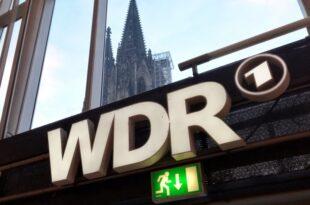 WDR2 wieder meistgehoerter Radiosender Deutschlands 310x205 - WDR2 wieder meistgehörter Radiosender Deutschlands