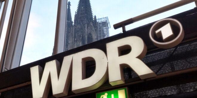 WDR2 wieder meistgehoerter Radiosender Deutschlands 660x330 - WDR2 wieder meistgehörter Radiosender Deutschlands