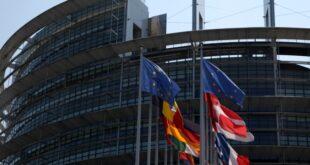 Werner Schulz kritisiert Gruene im EU Parlament 310x165 - Werner Schulz kritisiert Grüne im EU-Parlament