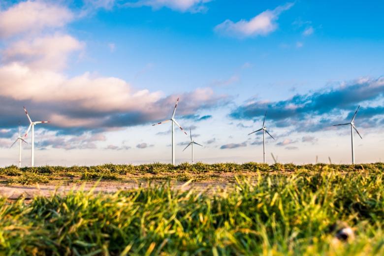 Photo of Windkraft – die größte Stromquelle Europas in der Krise