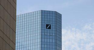 Wirtschaft befuerwortet Umbauplaene der Deutschen Bank 310x165 - Wirtschaft befürwortet Umbaupläne der Deutschen Bank