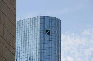 Wirtschaft befuerwortet Umbauplaene der Deutschen Bank 310x205 - Wirtschaft befürwortet Umbaupläne der Deutschen Bank