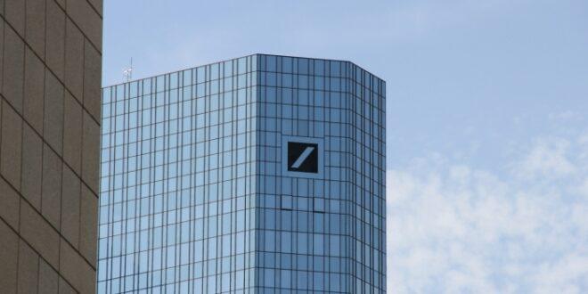 Wirtschaft befuerwortet Umbauplaene der Deutschen Bank 660x330 - Wirtschaft befürwortet Umbaupläne der Deutschen Bank