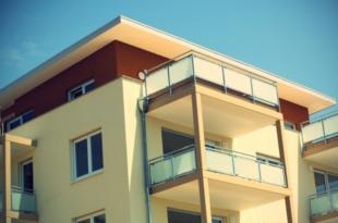 Wohnungsmiete 310x205 - Mietenwahnsinn und Neubauten: Eine Bestandsanalyse