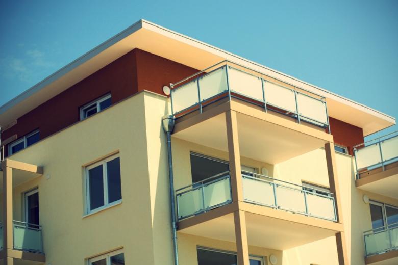 Bild von Mietenwahnsinn und Neubauten: Eine Bestandsanalyse