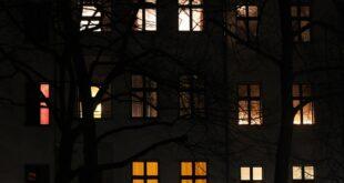 Wohnungswirtschaft fordert Fernwaerme Reform 310x165 - Wohnungswirtschaft fordert Fernwärme-Reform