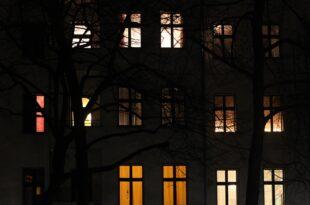 Wohnungswirtschaft fordert Fernwaerme Reform 310x205 - Wohnungswirtschaft fordert Fernwärme-Reform