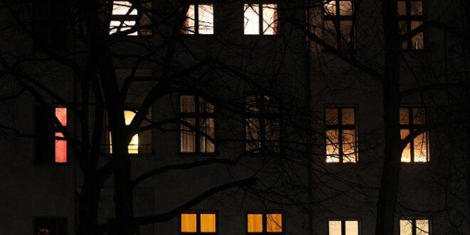 Wohnungswirtschaft fordert Fernwaerme Reform 660x330 - Wohnungswirtschaft fordert Fernwärme-Reform