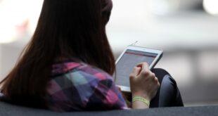 37 Prozent der Kommunen haben gigabit faehiges Internet 310x165 - 37 Prozent der Kommunen haben gigabit-fähiges Internet