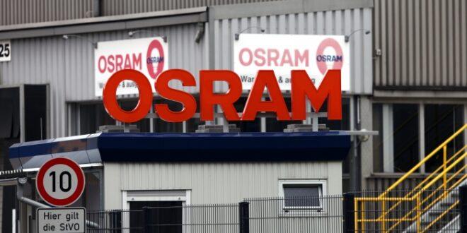 AMS Vorstand vom Erfolg des Osram Angebots ueberzeugt 660x330 - AMS-Vorstand vom Erfolg des Osram-Angebots überzeugt