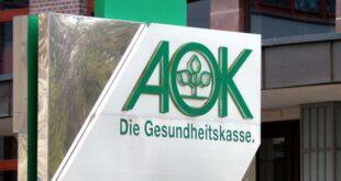 AOK Chef will Notfallzentren unter Beteiligung der Krankenkassen 310x165 - AOK-Chef will Notfallzentren unter Beteiligung der Krankenkassen