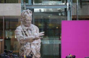 AfD wirbt mit Willy Brandt 310x205 - AfD wirbt mit Willy Brandt