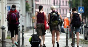 Airbnb legt Zahlen zu Vermietungsgeschaeft offen 310x165 - Airbnb legt Zahlen zu Vermietungsgeschäft offen