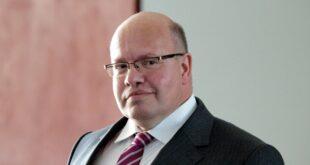 """Altmaier bezeichnet Mittelstand als Geheimwaffe Deutschlands 310x165 - Altmaier bezeichnet Mittelstand als """"Geheimwaffe Deutschlands"""""""