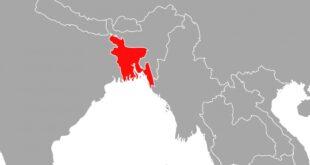 Amnesty Bangladesch soll Restriktionen gegen Rohingya aufheben 310x165 - Amnesty: Bangladesch soll Restriktionen gegen Rohingya aufheben