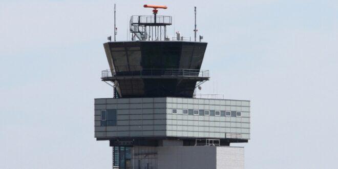 Angst vor Drohnen Bundesregierung will Flughaefen besser schuetzen 660x330 - Angst vor Drohnen: Bundesregierung will Flughäfen besser schützen