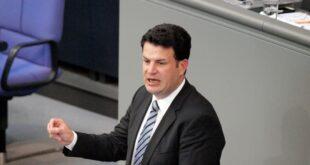 Arbeitsminister verteidigt Verzicht auf komplette Soli Abschaffung 310x165 - Arbeitsminister verteidigt Verzicht auf komplette Soli-Abschaffung
