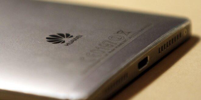 BSI Praesident gegen Pauschalverurteilung von Huawei 660x330 - Huawei will europäische Alternative zu Google und Apple