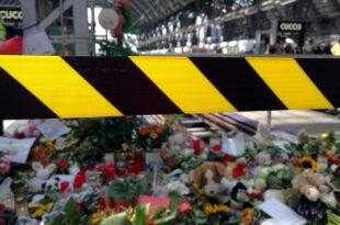 Bahn beginnt am Montag mit Sicherheitstests am Frankfurter Bahnhof 310x205 - Bahn beginnt am Montag mit Sicherheitstests am Frankfurter Bahnhof
