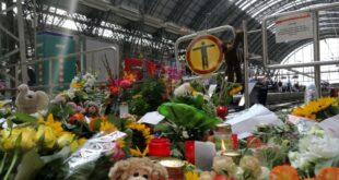 Bahnsteig Attacke in Frankfurt FDP will mehr EU weite Fahndungen 310x165 - Bahnsteig-Attacke in Frankfurt: FDP will mehr EU-weite Fahndungen