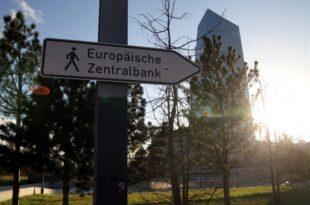 Bankenverband fordert von EZB Abkehr vom Negativzins 310x205 - Bankenverband fordert von EZB Abkehr vom Negativzins