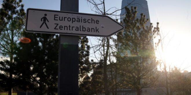 Bankenverband fordert von EZB Abkehr vom Negativzins 660x330 - Bankenverband fordert von EZB Abkehr vom Negativzins