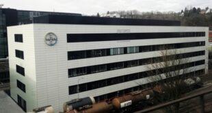 Bayer verkauft Tiergesundheitsgeschaeft fuer 76 Milliarden US Dollar 310x165 - Bayer verkauft Tiergesundheitsgeschäft für 7,6 Milliarden US-Dollar