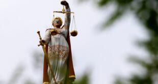 Beamtenbund fuerchtet Vertrauensverlust in den Rechtsstaat 310x165 - Beamtenbund fürchtet Vertrauensverlust in den Rechtsstaat