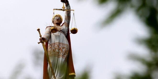 Beamtenbund fuerchtet Vertrauensverlust in den Rechtsstaat 660x330 - Beamtenbund fürchtet Vertrauensverlust in den Rechtsstaat