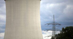 Bereitschaft in AfD zum Wiedereinstieg in Atomkraft waechst 310x165 - Bereitschaft in AfD zum Wiedereinstieg in Atomkraft wächst