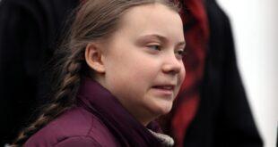 Breite Unterstuetzung fuer moeglichen Nobelpreis an Greta Thunberg 310x165 - Breite Unterstützung für möglichen Nobelpreis an Greta Thunberg