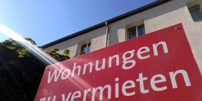 Bremens Regierungschef gegen Enteignung von Wohnungskonzernen 660x330 - Bremens Regierungschef gegen Enteignung von Wohnungskonzernen