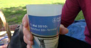Bretschneider glaubt an BER Eroeffnung im Herbst 2020 310x165 - Bretschneider glaubt an BER-Eröffnung im Herbst 2020