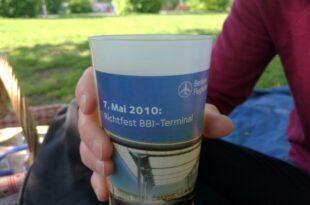 Bretschneider glaubt an BER Eroeffnung im Herbst 2020 310x205 - Bretschneider glaubt an BER-Eröffnung im Herbst 2020