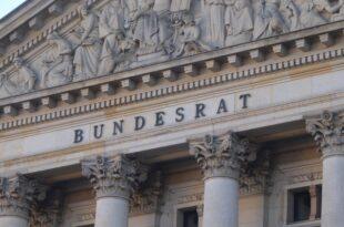 Bundesratsinitiative zur Einfuehrung einer Gewerbe Mietpreisbremse 310x205 - Bundesratsinitiative zur Einführung einer Gewerbe-Mietpreisbremse