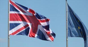 Bundesregierung erwartet ungeordneten Brexit 310x165 - Bundesregierung erwartet ungeordneten Brexit