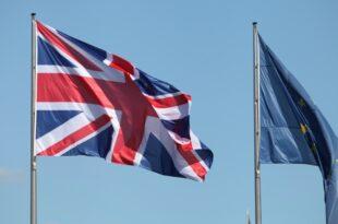 Bundesregierung erwartet ungeordneten Brexit 310x205 - Bundesregierung erwartet ungeordneten Brexit