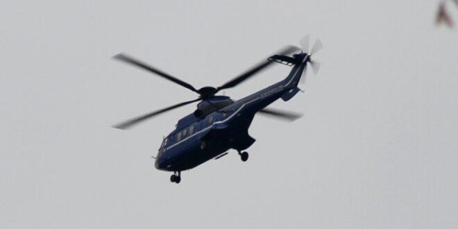 Bundesregierung fehlen CO2 Zertifikate fuer Hubschrauberfluege 660x330 - Bundesregierung fehlen CO2-Zertifikate für Hubschrauberflüge