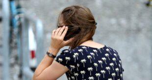Bundesregierung laesst Billig Telefonierer im 3G Netz haengen 310x165 - Bundesregierung lässt Billig-Telefonierer im 3G-Netz hängen