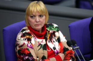 Bundestags Vizepraesidentin Roth kritisiert Tuerkei 310x205 - Bundestags-Vizepräsidentin Roth kritisiert Türkei