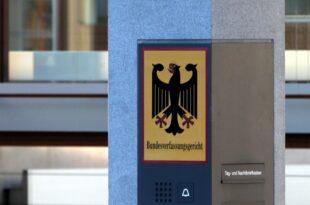 CDU will Mietendeckel vor Verfassungsgericht bekaempfen 310x205 - CDU will Mietendeckel vor Verfassungsgericht bekämpfen