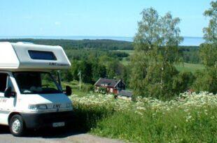 Campingwirtschaft erwartet Rekordjahr 310x205 - Campingwirtschaft erwartet Rekordjahr