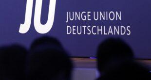 Chef der Senioren Union kritisiert Junge Union 310x165 - Chef der Senioren-Union kritisiert Junge Union