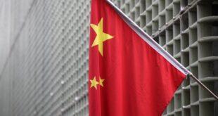 China Experte Westen wird bei Hongkonger Protesten nicht eingreifen 310x165 - China-Experte: Westen wird bei Hongkonger Protesten nicht eingreifen