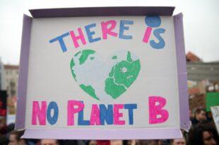 """DGB unterstuetzt Klimastreik der Bewegung Fridays for Future 310x205 - DGB unterstützt Klimastreik der Bewegung """"Fridays for Future"""""""