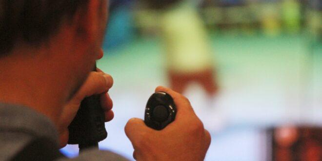 Digitalstaatsministerin haelt an Subventionen fuer Games Branche fest 660x330 - Digitalstaatsministerin hält an Subventionen für Games-Branche fest
