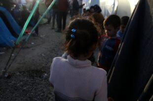 EU Kommission fordert mehr Umsiedlungen 310x205 - EU-Kommission fordert mehr Umsiedlungen
