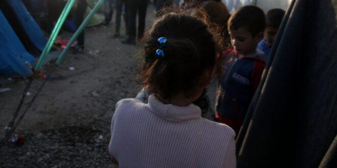EU Kommission fordert mehr Umsiedlungen 660x330 - EU-Kommission fordert mehr Umsiedlungen