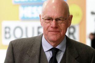 Ex Bundestagspraesident Lammert sieht soziale Medien kritisch 310x205 - Ex-Bundestagspräsident Lammert sieht soziale Medien kritisch